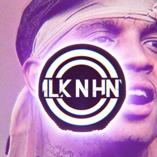 a5b21157b MLKNHNY   Hip Hop Instrumental & Trap Beat Production Studio   Toronto
