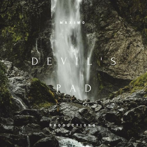 devils pad by maximo productions