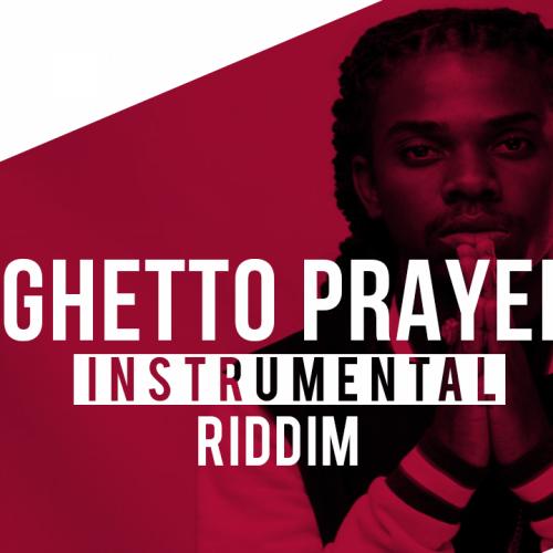 GHETTO PAYER RIDDIM - INSTRUMENTAL by NewERA Beats