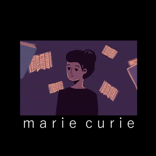 Marie Curie (Pierre Bourne Type Beat) by Noran