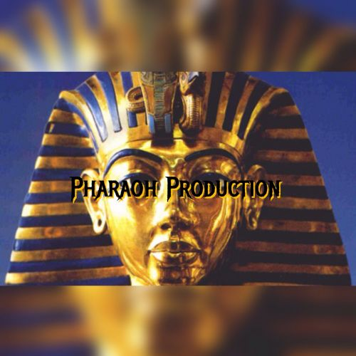 MARVIN GAYE SAMPLE by Pharaoh Productions