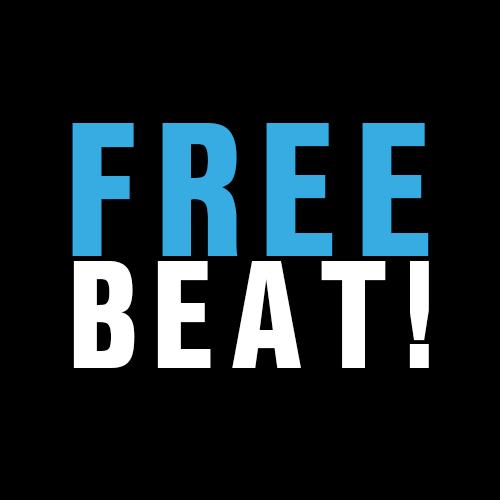 New Wave FREE BEAT