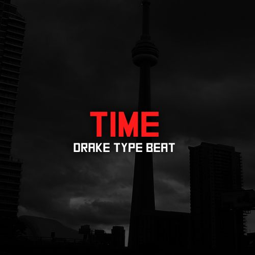 From Time Ft Jhene Aiko Drake mp3 download - mp3bearz.me