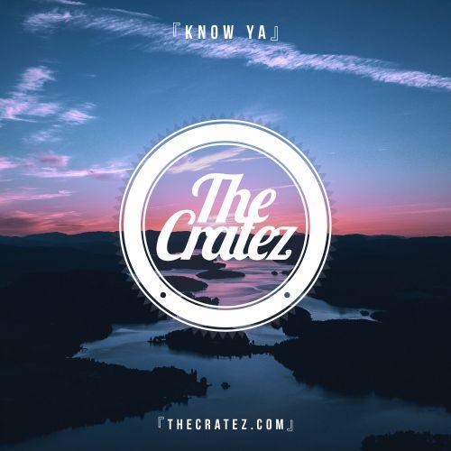 Know Ya by TheCratez