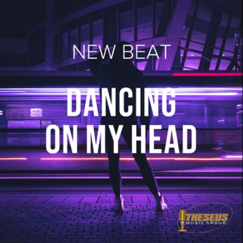 Beats with Hooks For Sale | WyshmasterBeats com