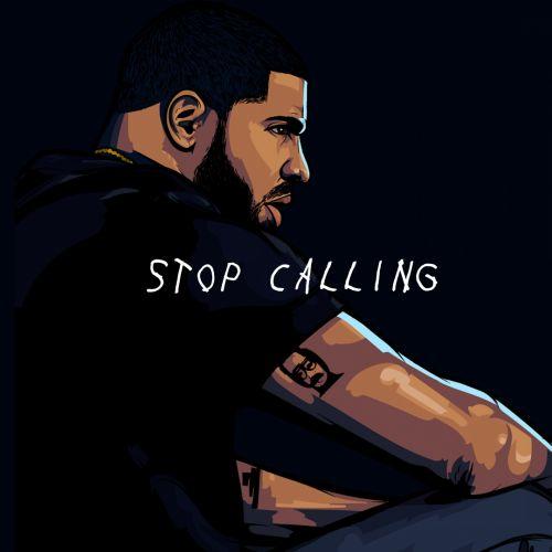 Drake Type Beat | Stop Calling 2HIGH Beats