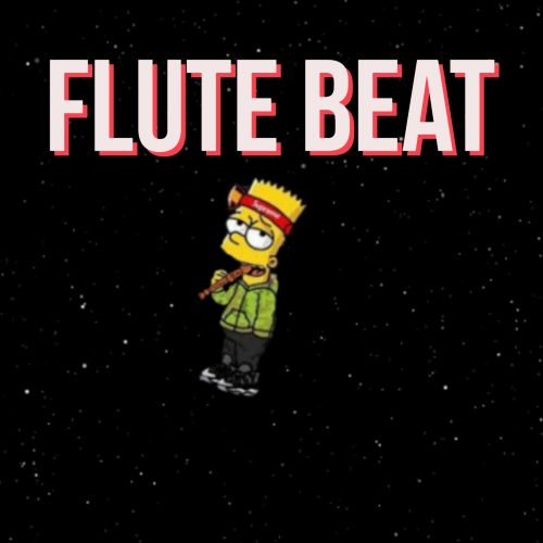 Flute Beat by twoprxducers