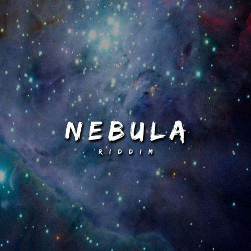 NEBULA  by Wizical Beatz