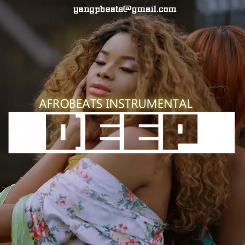 Deep II Afrobeat instrumental II Davido Type Beats by Yang p beats