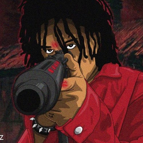 trippie redd love scars 3 instrumental download