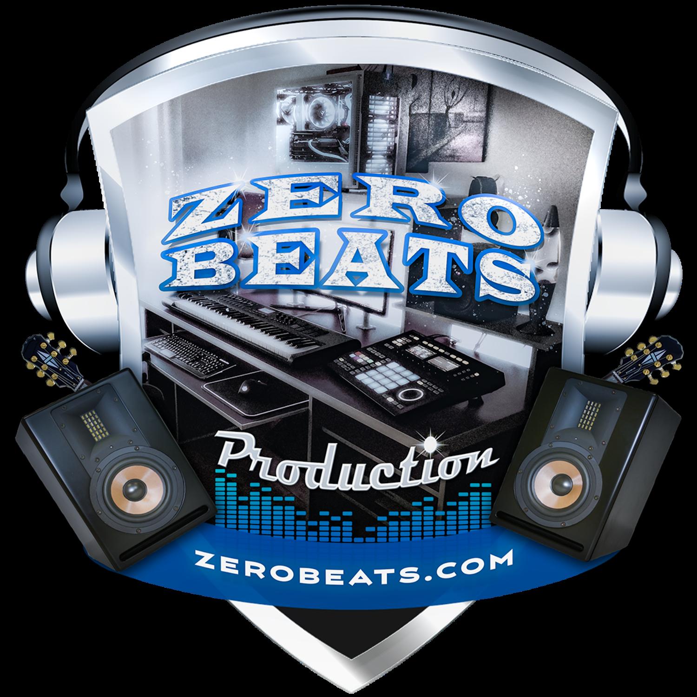 Free Untagged Rnb Beats