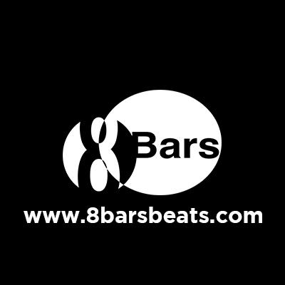 8 Bars Beats