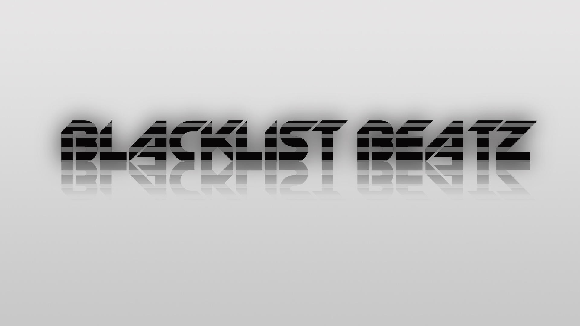 blacklistbeatz beats buy beats online beats blacklistbeatz edit logo