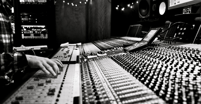 Image result for music producers