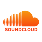 Sell Beats with SoundCloud
