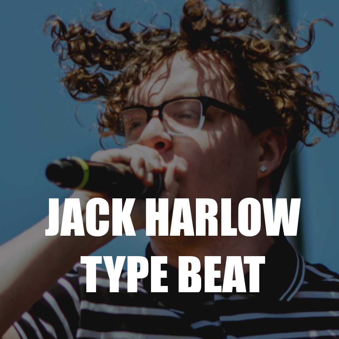 """Hometown"" 