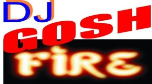dj-gosh-fire