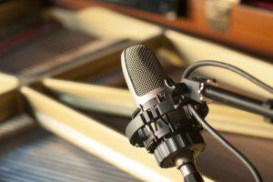 studio-1-800x533