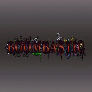 boombastic-500x500