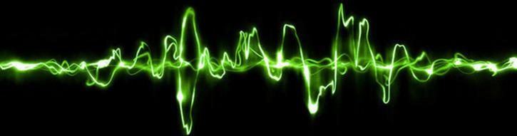 sound business julian treasure pdf