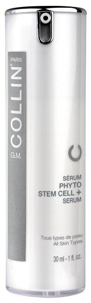 G.M. Collin Phyto Stem Cell+ Serum 1 oz