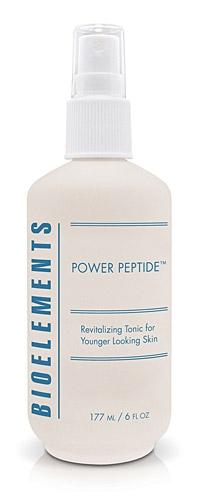 Bioelements Power Peptide