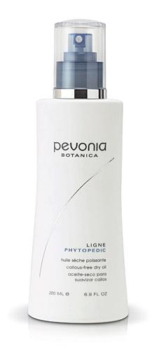 Pevonia Botanica Callous-Free Dry Oil