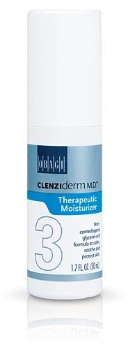 Obagi Clenziderm M.D. Therapeutic Moisturizer