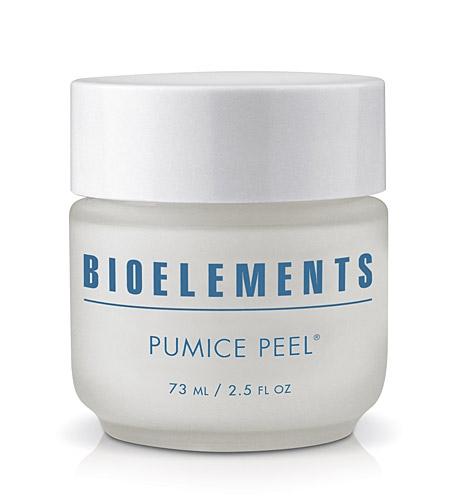 Bioelements Pumice Peel 2.5 oz