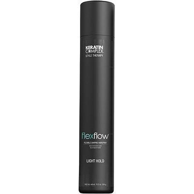 Keratin Complex Flex Flow Flexible Shaping Hairspray 10.2 oz