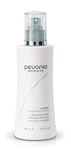 Pevonia Botanica Combination Skin Lotion
