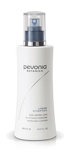 Pevonia Botanica Dry Oil Body Moisturizer 6.8 oz