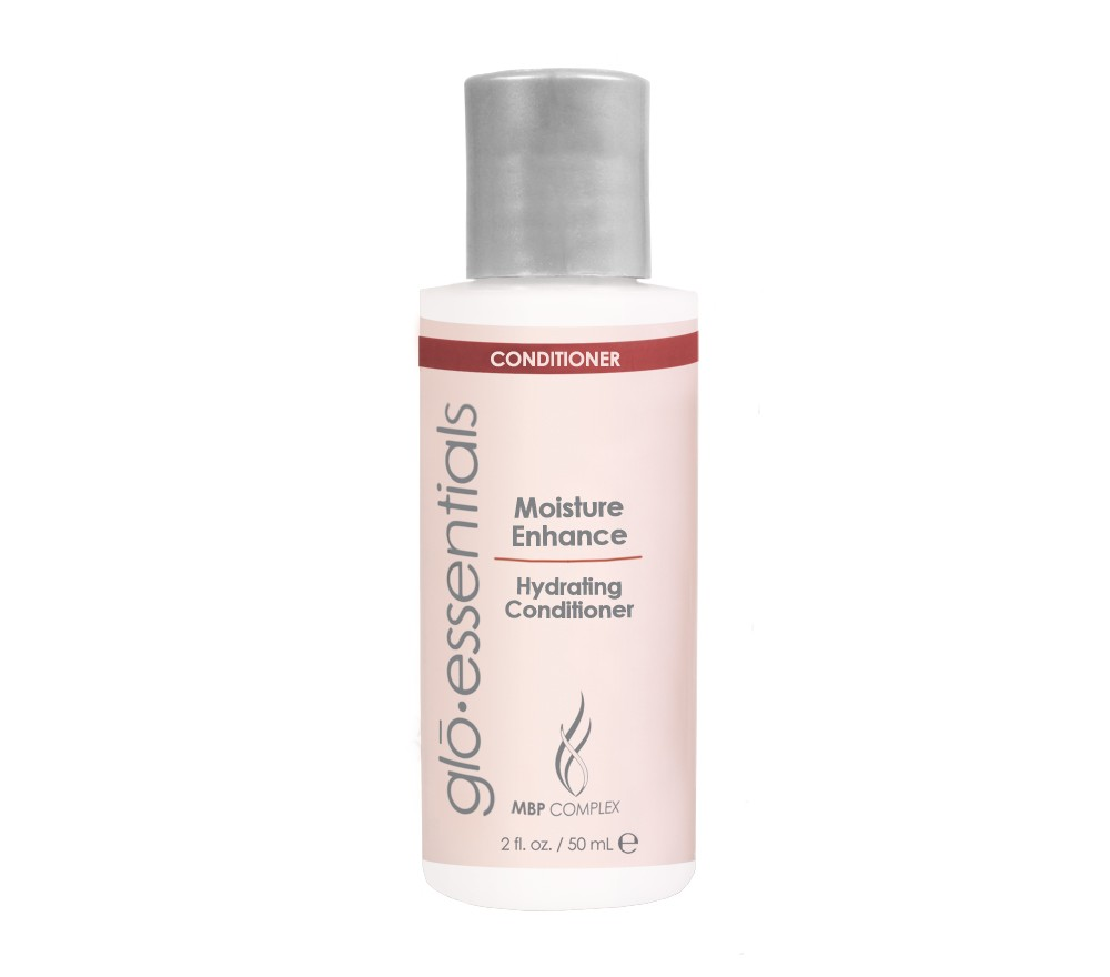 gloEssentials Moisture Enhance Hydrating Conditioner 2 oz