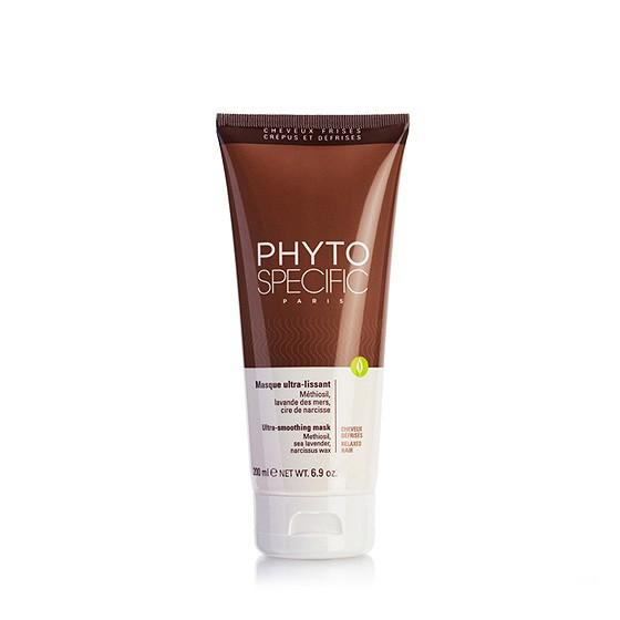 Phyto PhytoSpecific Ultra-Smoothing Mask 6.9 oz