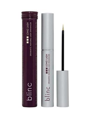 blinc Long Lash Eyelash Enhancer