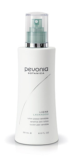 Pevonia Botanica Sensitive Skin Lotion