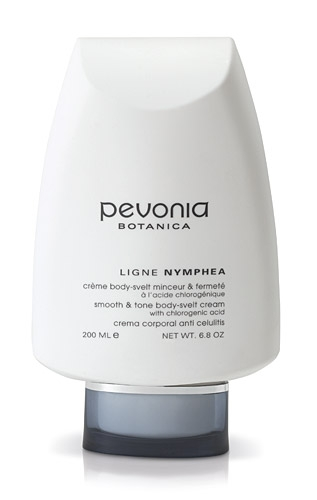 Pevonia Botanica Smooth and Tone Body-Svelt Cream