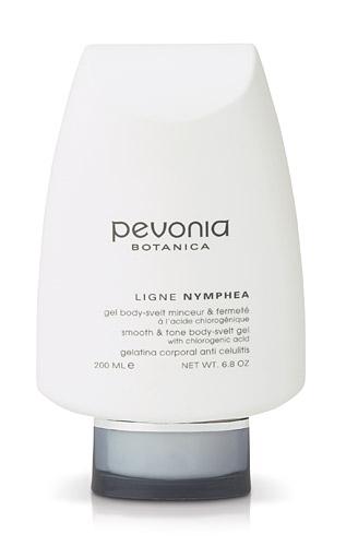 Pevonia Botanica Smooth and Tone Body-Svelt Gel