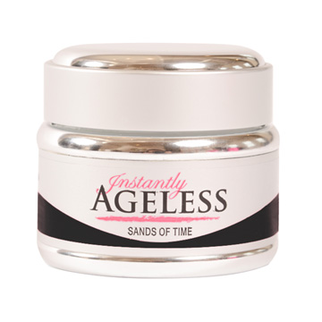 Instantly Ageless (TM) Sands of Time