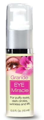 Grande Eye Miracle .5 oz