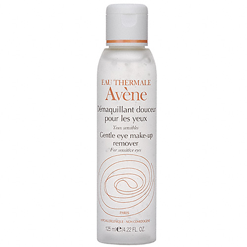 Avene Gentle Eye Make-Up Remover 4.22 oz