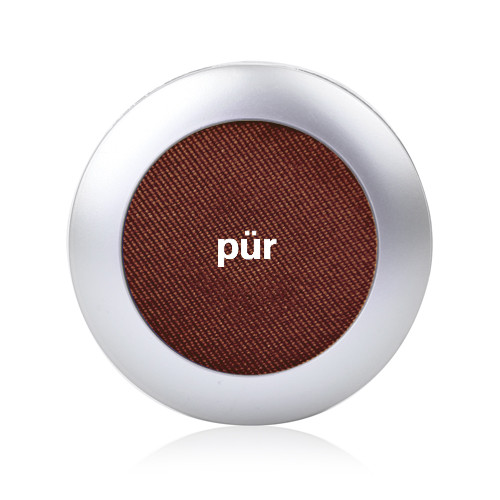 Pur Minerals Pressed Mineral Eye Shadow Single - Spiced Mica