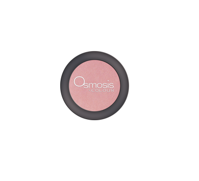 Osmosis Colour Blush