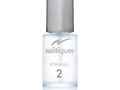 Nail Protein Formula 2 (0.5 fl oz.) by Nailtiques