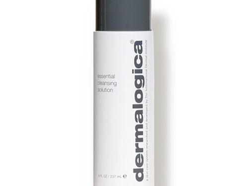 Essential Cleansing Solution (8.4 oz.) by Dermalogica