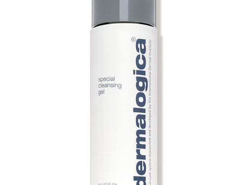 Special Cleansing Gel (8.4 oz.) by Dermalogica