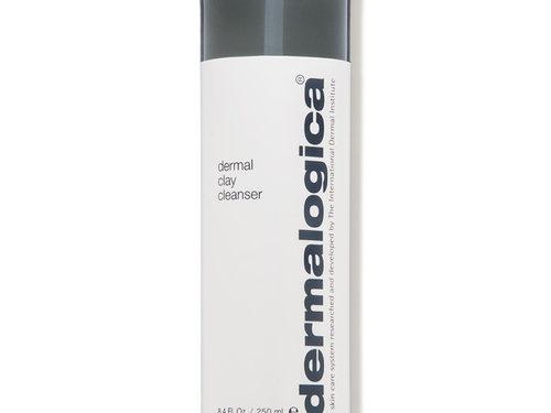 Dermal Clay Cleanser (8.4 oz.) by Dermalogica