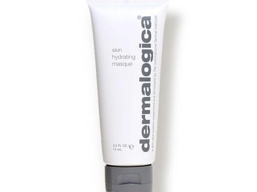 Skin Hydrating Masque (2.5 fl oz.) by Dermalogica