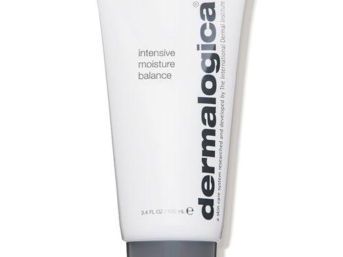 Intensive Moisture Balance (3.4 fl oz.) by Dermalogica