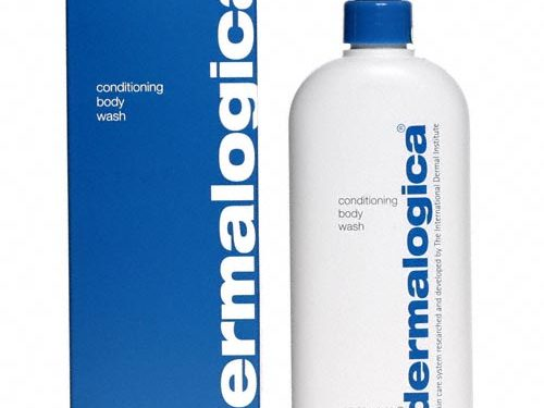 Conditioning Body Wash (16 oz.) by Dermalogica